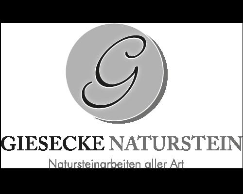 Giesecke Naturstein